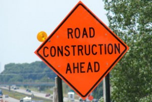 road_construction_sign-300x202