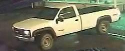 suspect2-thumb-250xauto-6585