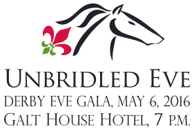 unbridled_eve_logo_2016