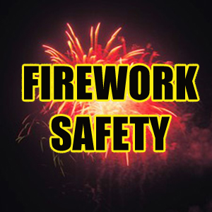 FIREWORK_safety_300
