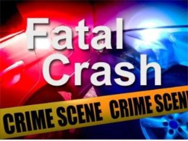 wcav+fatal+crash+generic