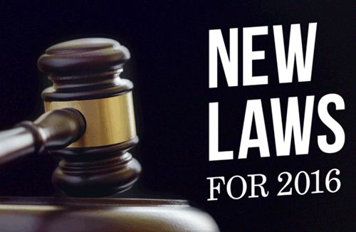 2016-new-laws-pic
