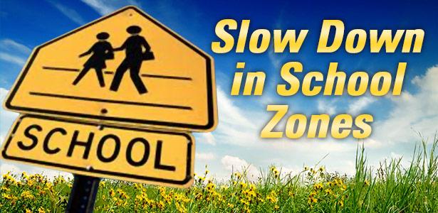 School-Zones-1