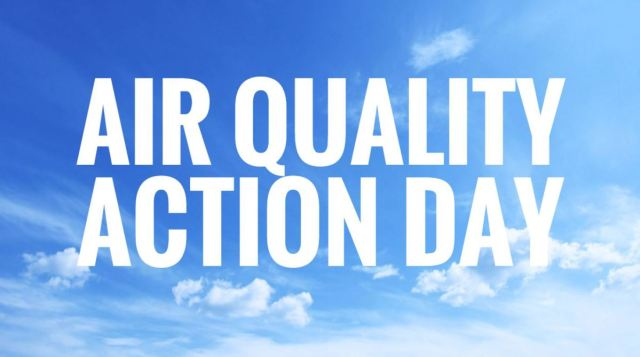 air-quality-action-day
