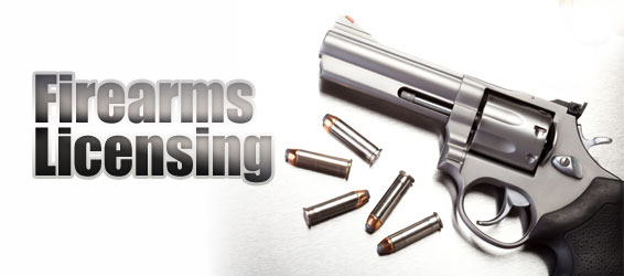 bb_Firearms