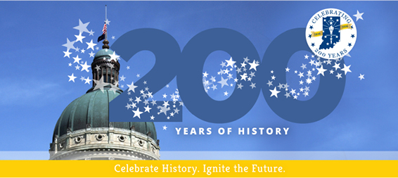 general-bicentennial-banner
