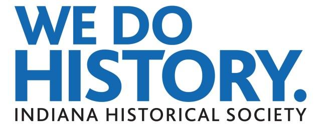 we-do-history-2
