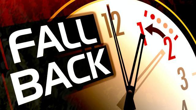 fall_back_time_change