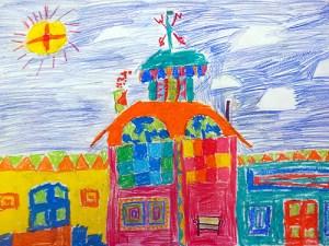 Kestrels Art (11)