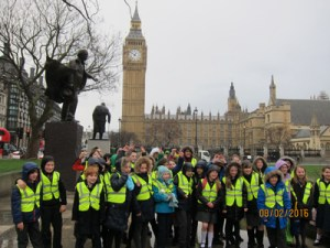 Parliament Trip - Feb 16 (137)