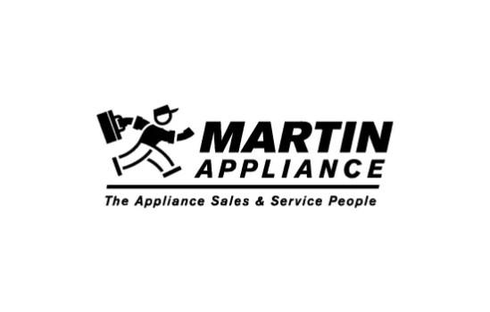 appliance_BLACK_horizontal-02-01
