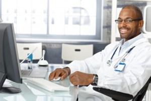 Contact the Washington State Orthopaedic Association - WSOA
