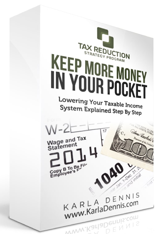 Kep your money in your pocket