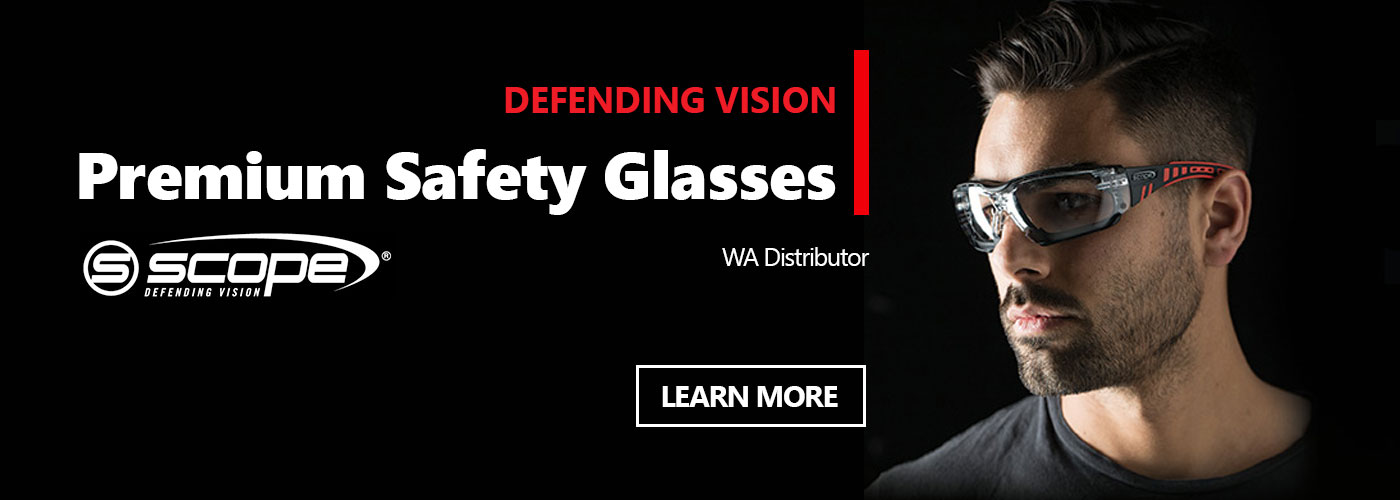 Website-banner-safety-glasses