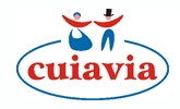 logo_cuiavia
