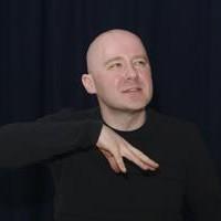 Tomasz Garstka