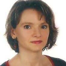 Bożena Małkowska-Baranowska