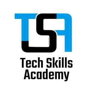 Tech Skills Academy