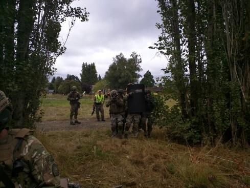 swat-training-1