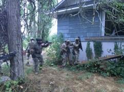 swat-training-8