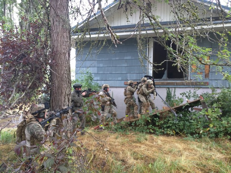swat-training-9