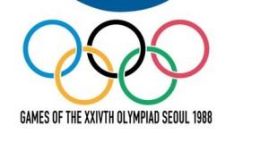 Олимпийские Игры-1988, Сеул