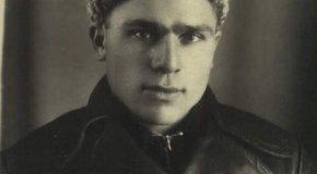 Эльмурза Ульбиев. Неугодный чемпион