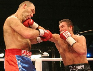 Valuev_vs_Chagaev