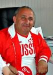 ayubov