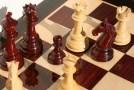 Есть шахматная Федерация