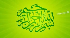 Олимпийским золотом обязан Аллаху