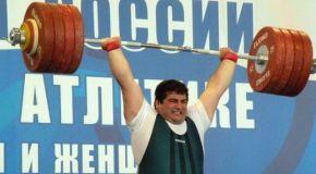 Хибалов идет ва-банк и выигрывает
