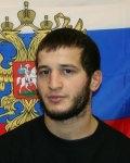 Mamouev_Alimkhan