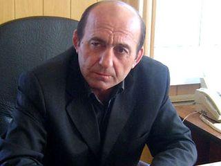 Салимхан Джамалдинов