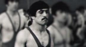 Руслан Бадалов