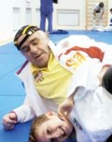 sultanov_lyova_ibragimovich-73919