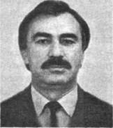 Салим Нуцалханов