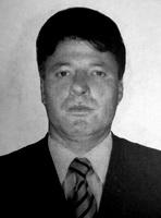 Ibragimov_Issa_LL_coach