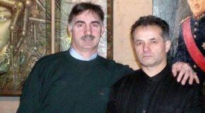 Иса Гамбулатов стал вице-президентом