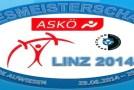 Султан Алиев выиграл чемпионат АСКО