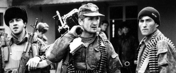 Боевики увАжили Осташко