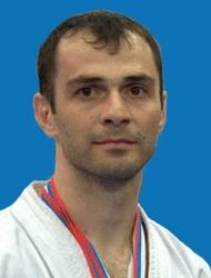Mitsaev_Magomed_1