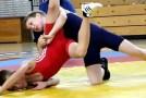 Дени Косумов— чемпион Северного Гессена