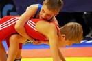Эдаев и Керчиев выиграли крупный турнир в Швеции