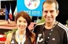 Неожиданный камбэк на Европейских играх