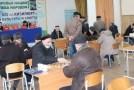 Шашисты Грозного стали вторыми в Кизилюрте
