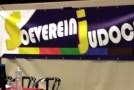 Бронзы «суверенного» Кубка по дзюдо