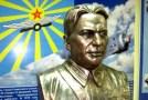 Чемпионат СКФО памяти Суламбека Осканова