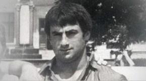 Арби Шариев