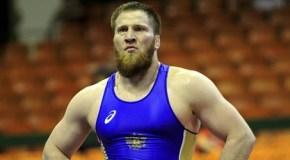 Болтукаев не смог защитить титул чемпиона Европы